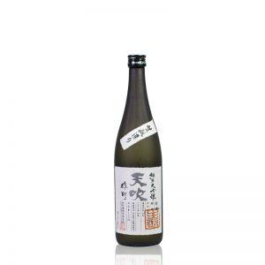 Amabuki-Kimoto--40-720-ml
