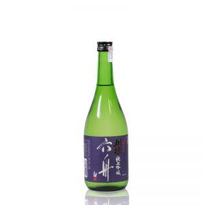 Kariho-Rokushu-57-720