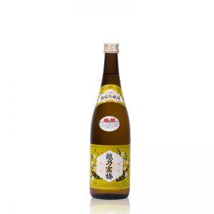 Koshino-Kanbai-38-720