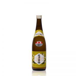 Koshino-Kanbai-Bessen-Especial-720