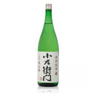Kozaemon-Especial-1800