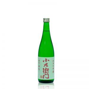 Kozaemon-Omachi--720-ml