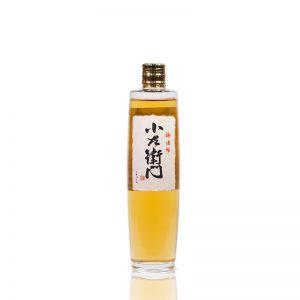 Kozaemon-Umeshu