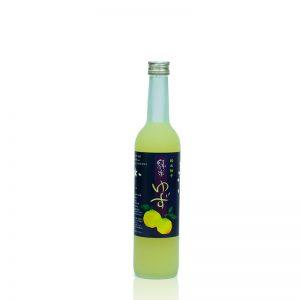Kozaemon-Yuzu-720-ml