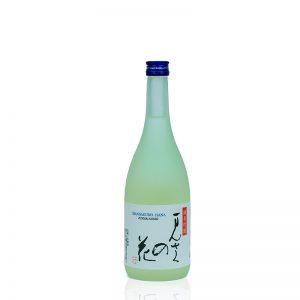 MansakunoHana-50-720-ml