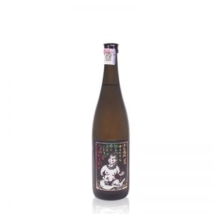 Sake-Kozaemon-House-720ml