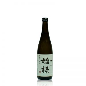 Shiroku-Sakaya-720-ml